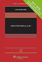 First Amendment Law PUB7500