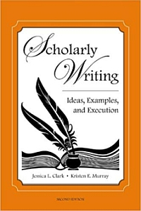 Advanced Writing Sem WRI7301