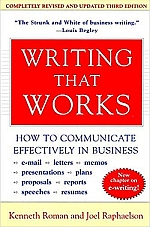 Narrative Writing Seminar RSJ 7215