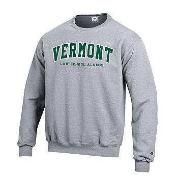 Alumni Sweatshirts