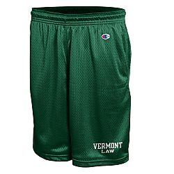 Sweatpants & Shorts