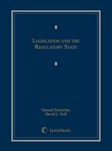 Legislation & Regulation Survey REQ7186