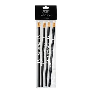 VLS Pencil 4-pack