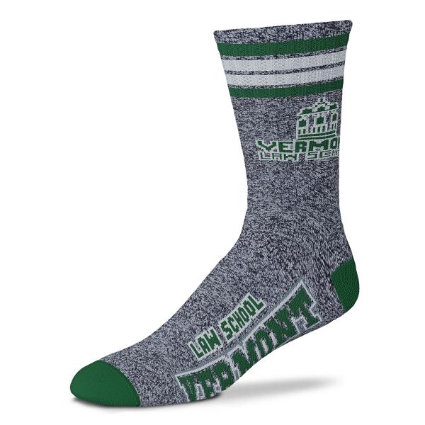 Vermont Law Socks