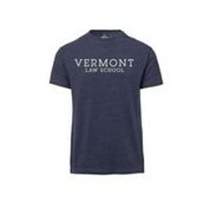 Basic VLS T-Shirt - Navy