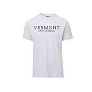 Basic VLS T-Shirt - Marble Heather