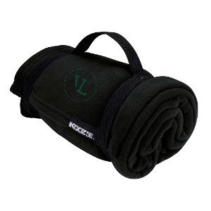 Koozie Field Blanket