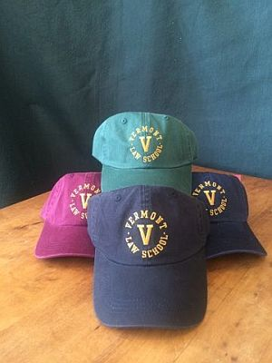 VLS Ball Cap