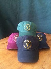 VLS Ball Cap