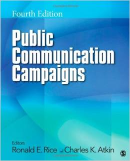 Public Communications Campaigns