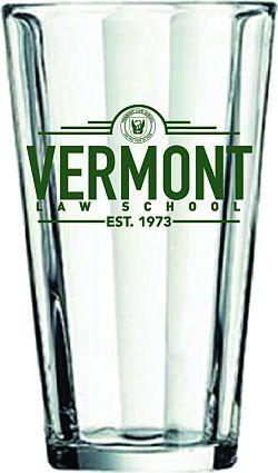 Distinction Ale Glass