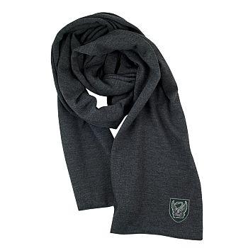 Scarf shawl style