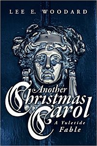 Another Christmas Carol