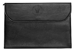 Portfolio/Briefcase