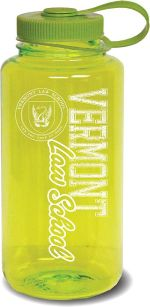 Nalgene Water Bottle VLS