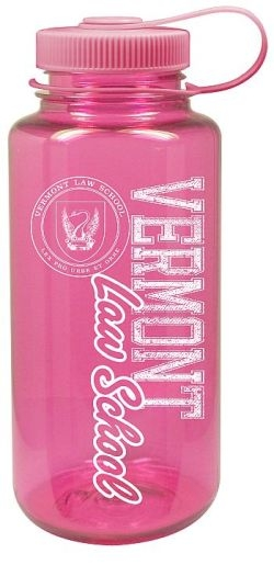 Nalgene Water Bottle VLS
