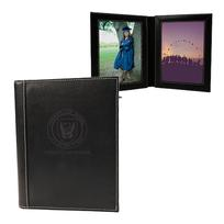 Leather 4X6 Picture Frame