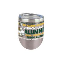VLS Alumni Insulated Beverage Sipper