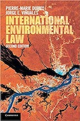 International Environmental Law 2E