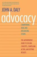 RSJ5122 Communication, Advocacy, Leadership
