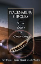 Peacemaking Circles
