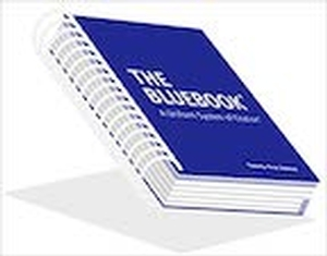 The Blue Book 21E