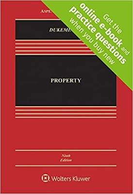 Property 9E