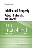 BUS6260 Intellectual Pr - Goodenough