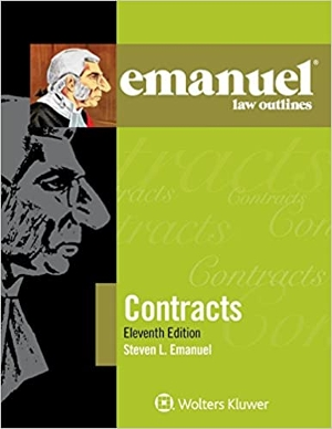 Emanuel - Contracts