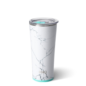 Swig Stainless Steel Insulated Tumbler