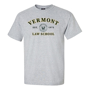 Basic VLS T Grey