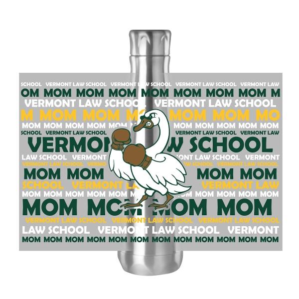 Mom insulated Periscope Sipper