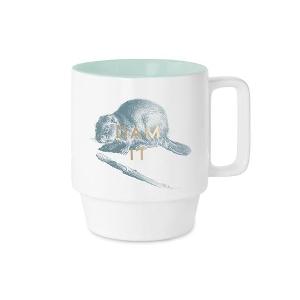Vintage Sass Mug