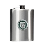 Large VLS Flask