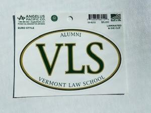 VLS Alumni Euro