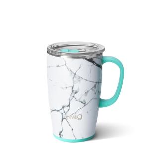 Swig Insulated Mug