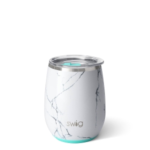 Swig Insulated Cup