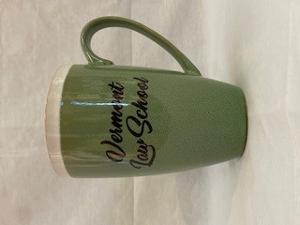 Terra Bella Mug
