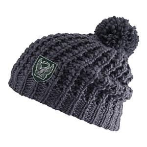 Jamie Hat